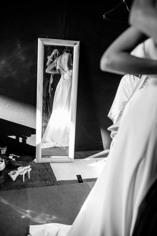 torrox-fashionshow-36.jpg