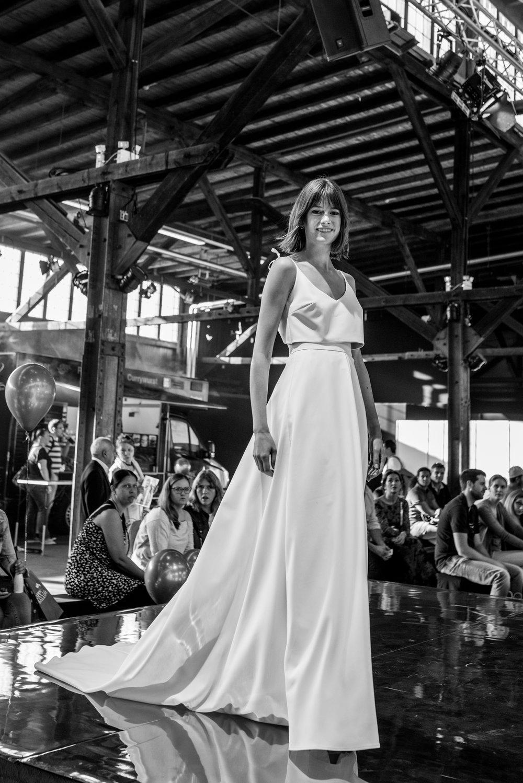 torrox-fashionshow-52.jpg
