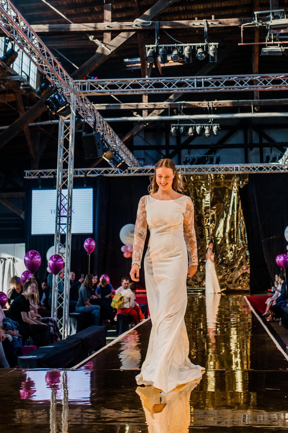 torrox-fashionshow-60.jpg
