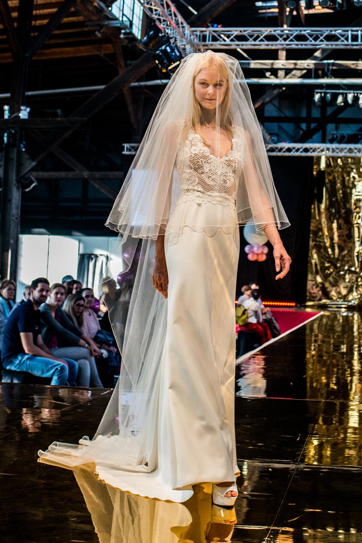 torrox-fashionshow-64.jpg