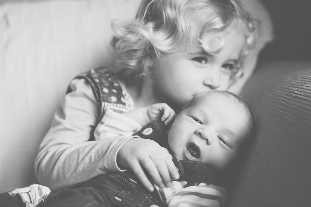 Bump and Baby - 019.jpg