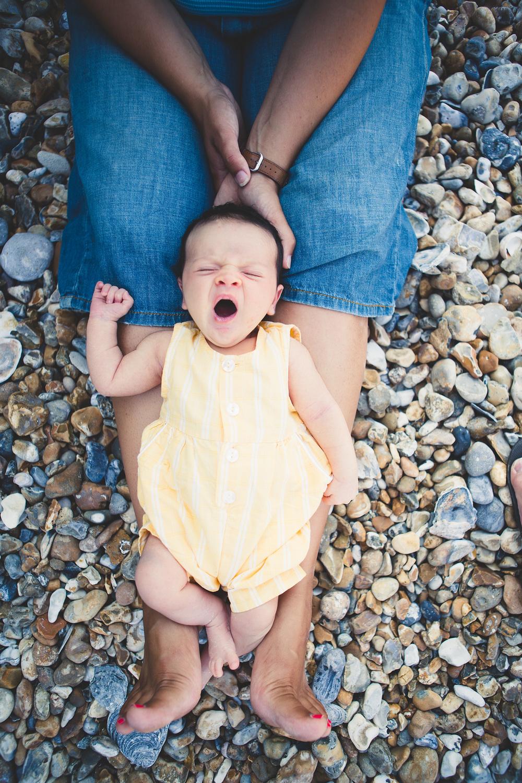 Bump and Baby - 036.jpg