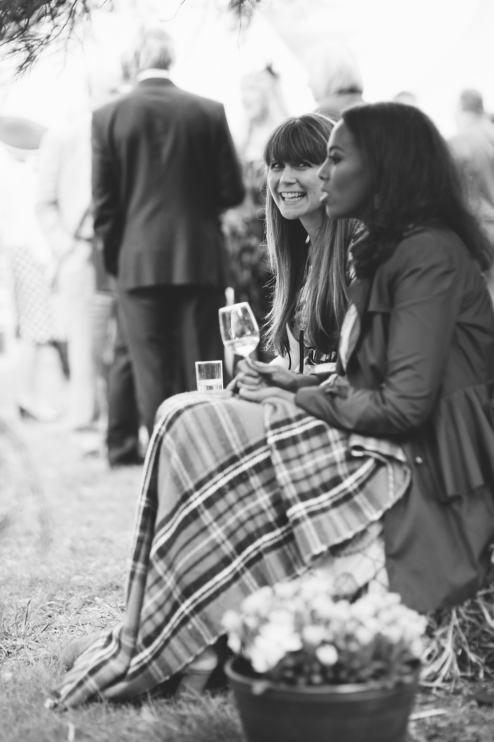 Relaxed Informal Wedding Photography B+L-054.jpg