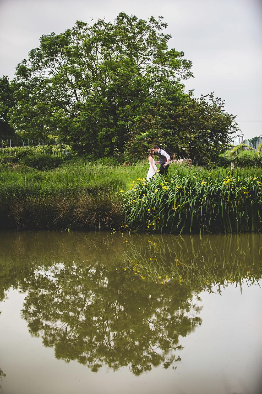 Annie+Max_Court_Gardens_Farm028.jpg