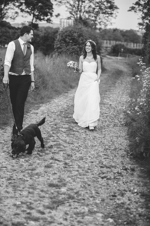 Annie+Max_Court_Gardens_Farm031.jpg