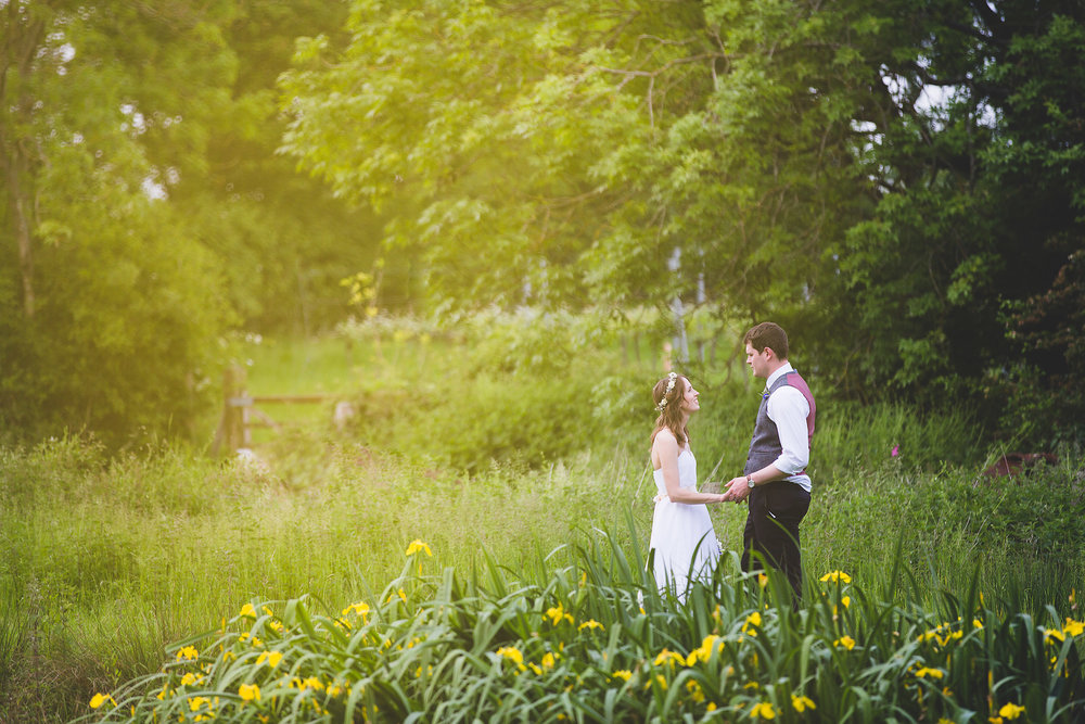 027-Max and Annie Outdoors.jpg
