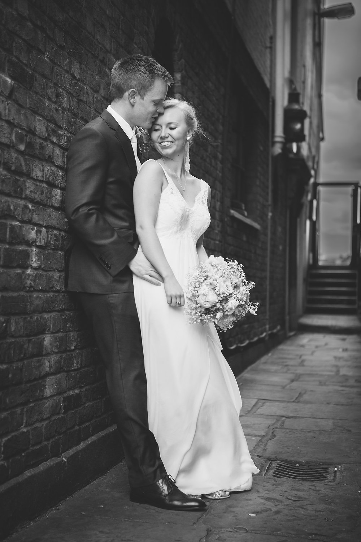 049-Sam and Ruth London The Dickens Inn.jpg