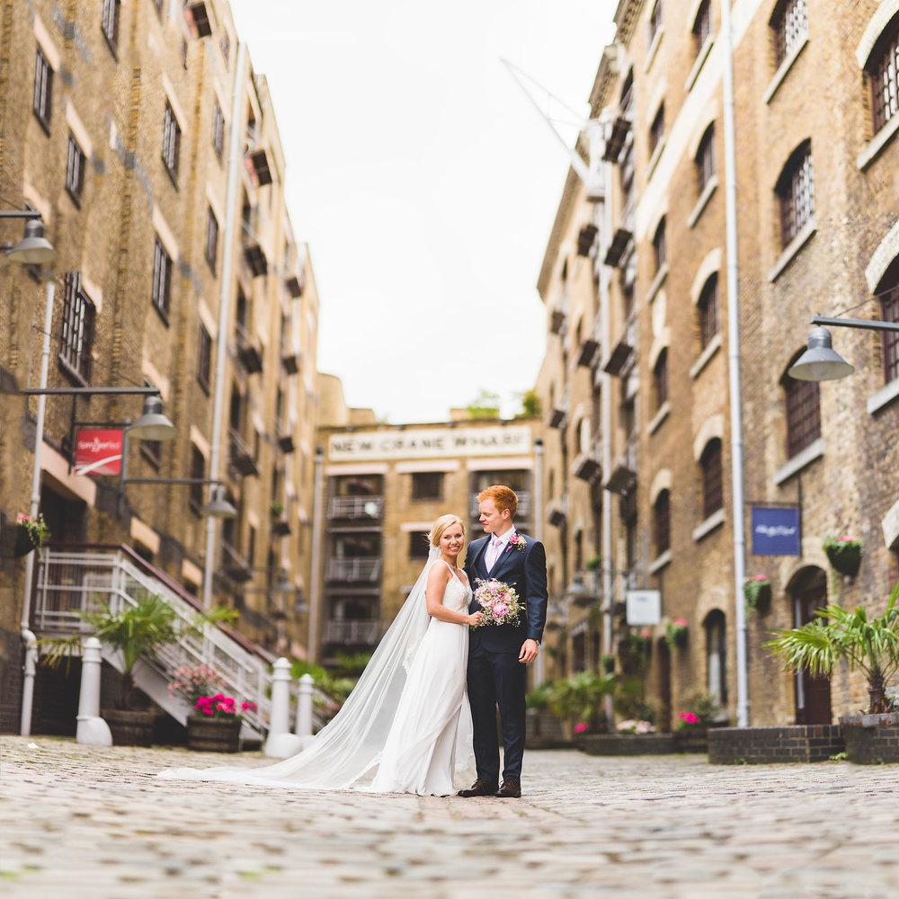 052-Sam and Ruth London The Dickens Inn.jpg