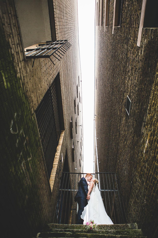 051-Sam and Ruth London The Dickens Inn.jpg