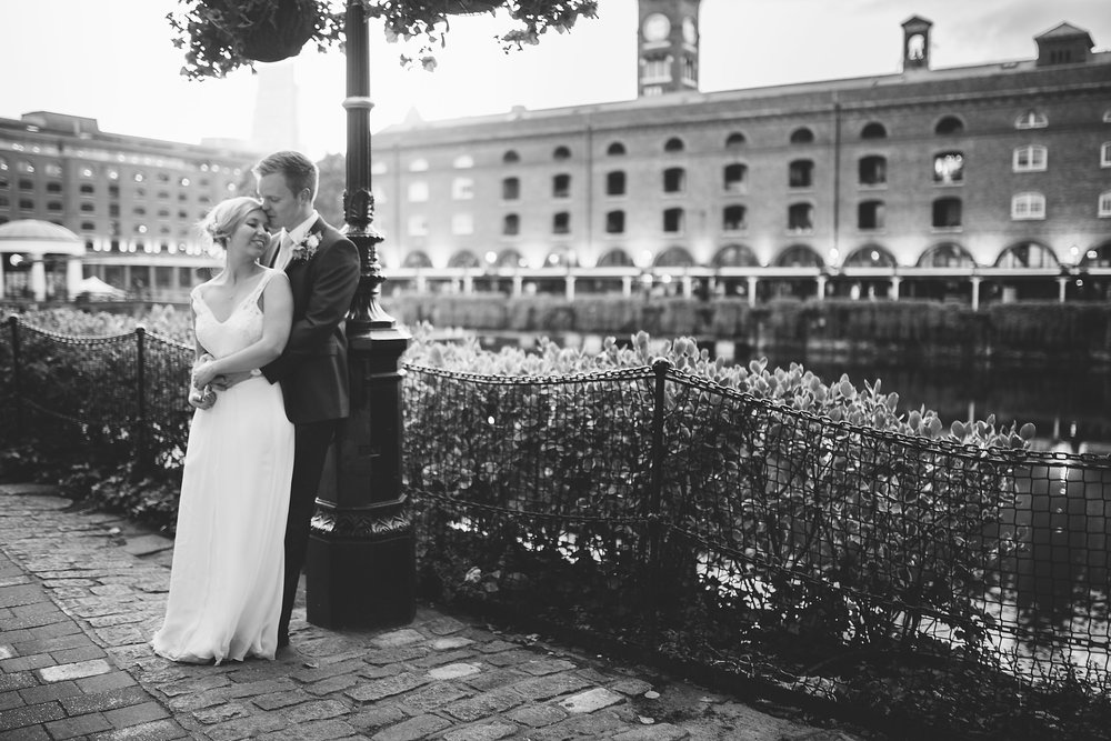 062-Sam and Ruth London The Dickens Inn.jpg