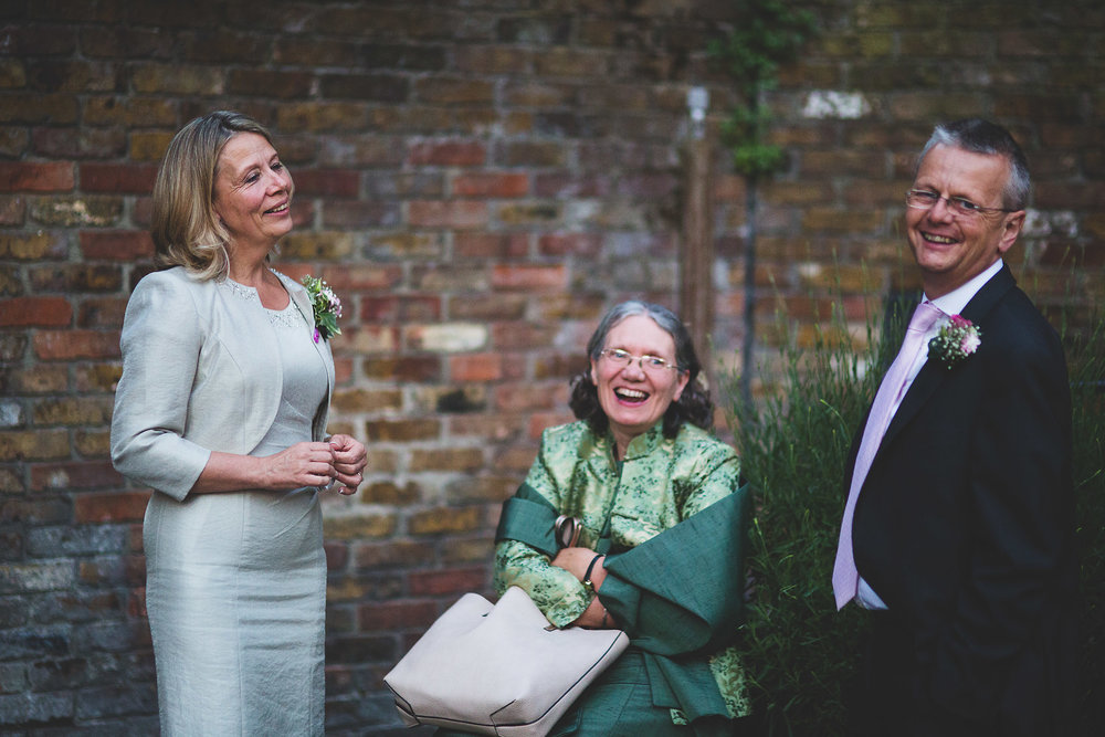 064-Sam and Ruth London The Dickens Inn.jpg