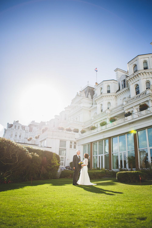 117-Roz and Nigel Grand Hotel Eastbourne.jpg