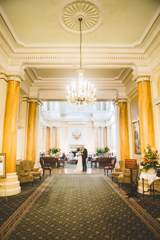 120-Roz and Nigel Grand Hotel Eastbourne.jpg