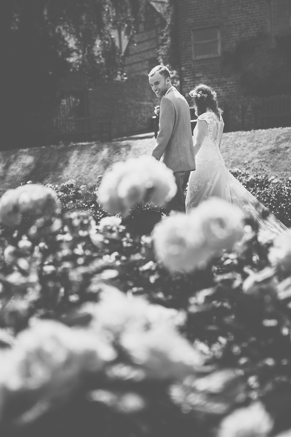 Manor-Barn-Bexhill-Wedding- of-Bethan-and-Thomas-021.jpg