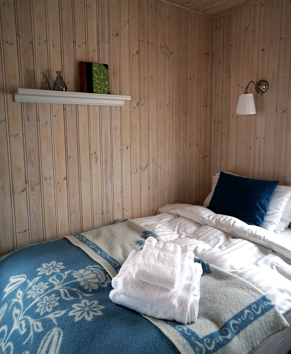 klængshóll-cabin-bed.jpg