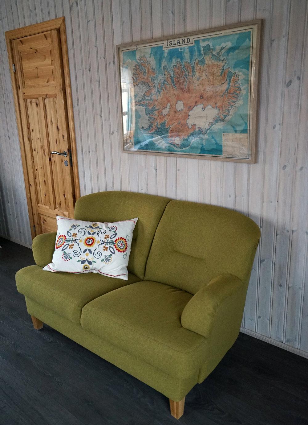 klængshóll-cabin-couch.jpg