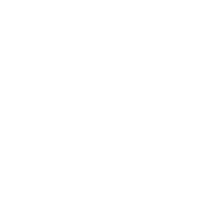 Richmonds of London