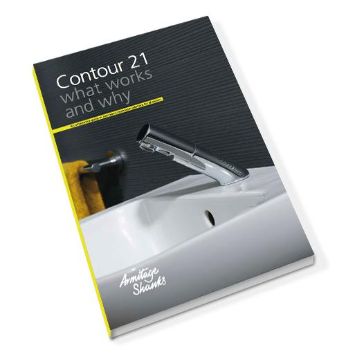 Countour 21