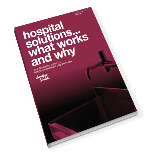 Hospital Solutions