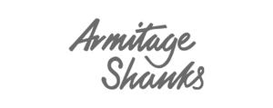 Clients-Shanks.jpg