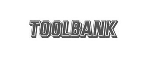 toolbank.png