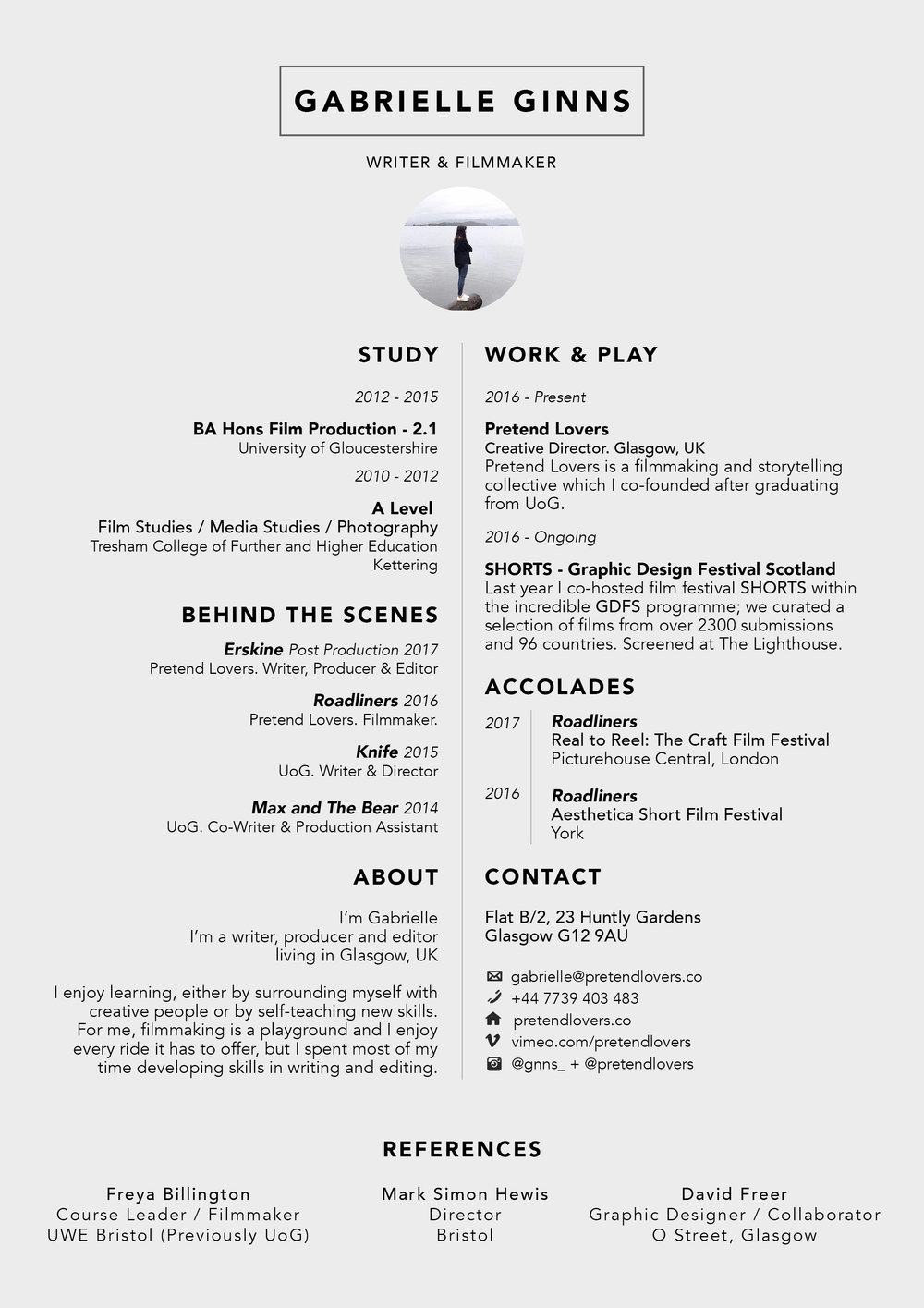 Gabs Film CV.jpg