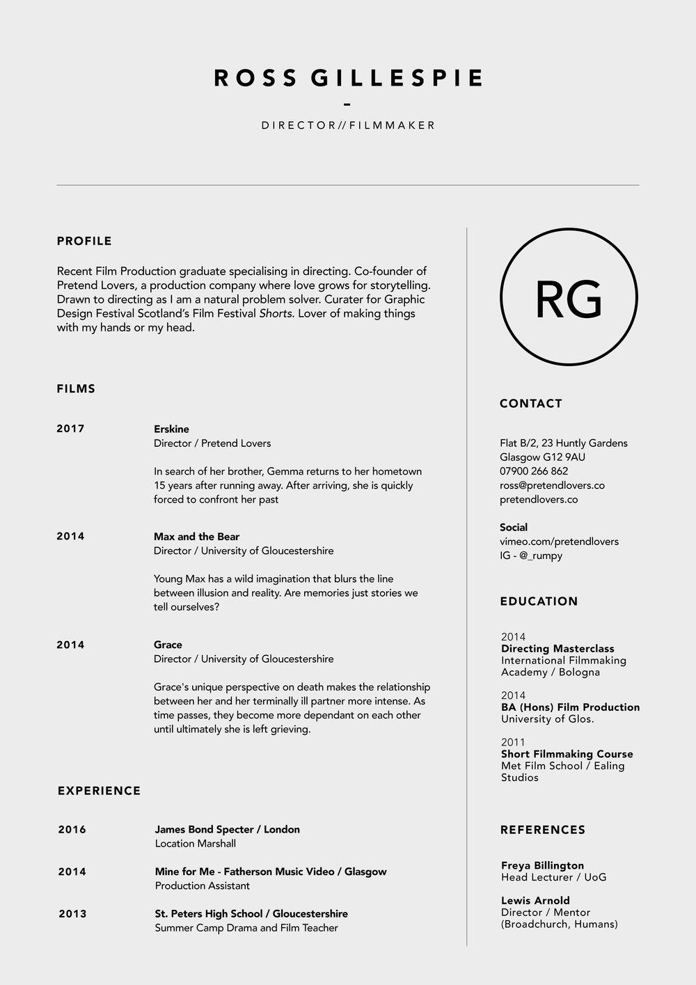 Ross Film CV.jpg