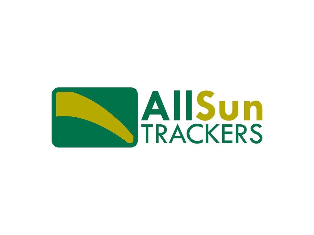 AllSun TRACKERS