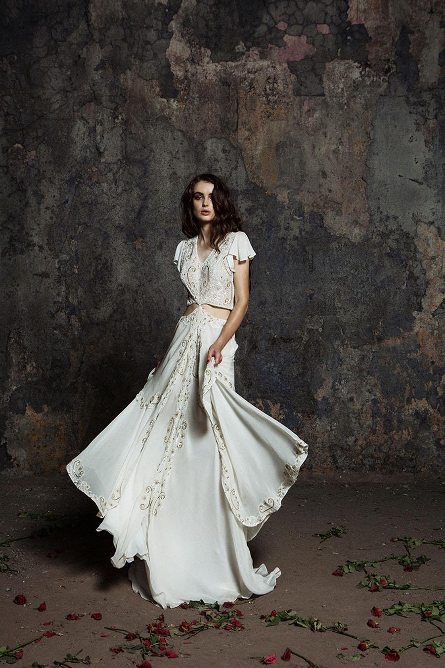 Bo-Luca-Wedding-Dress008.jpg