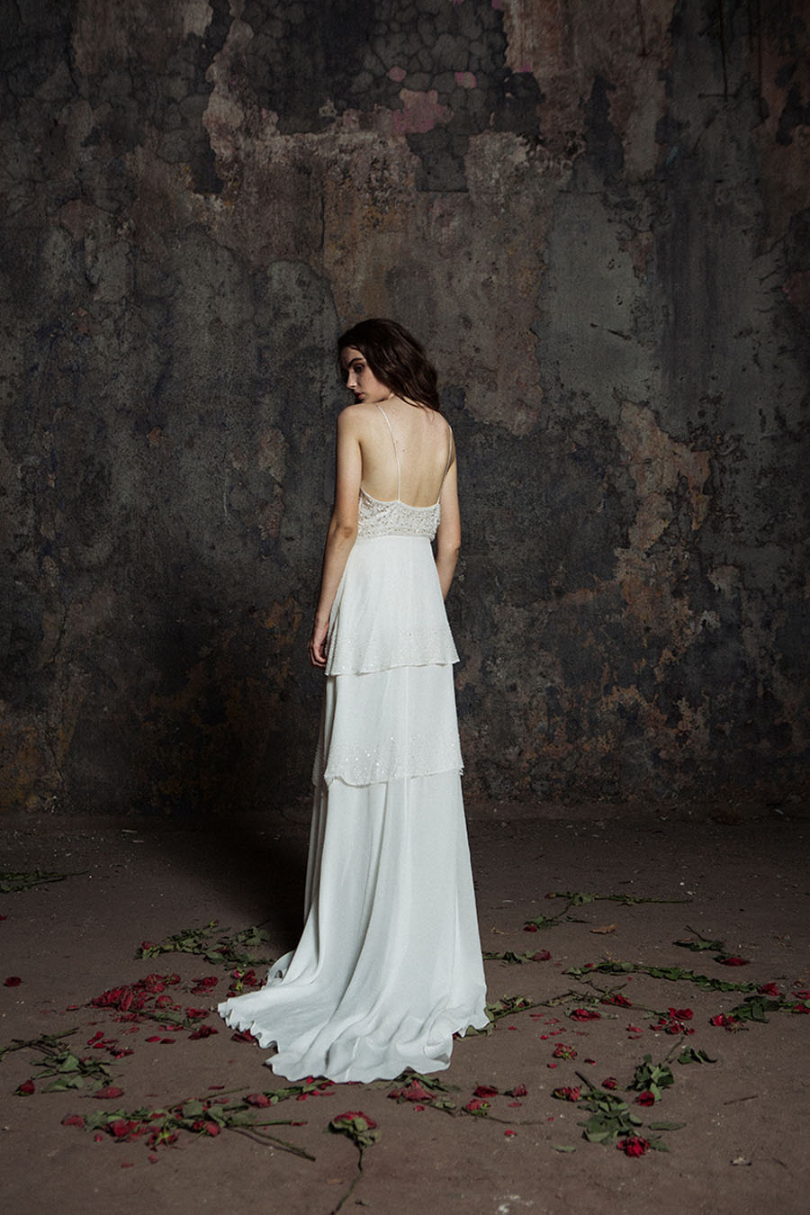 Bo-Luca-Wedding-Dress017.jpg