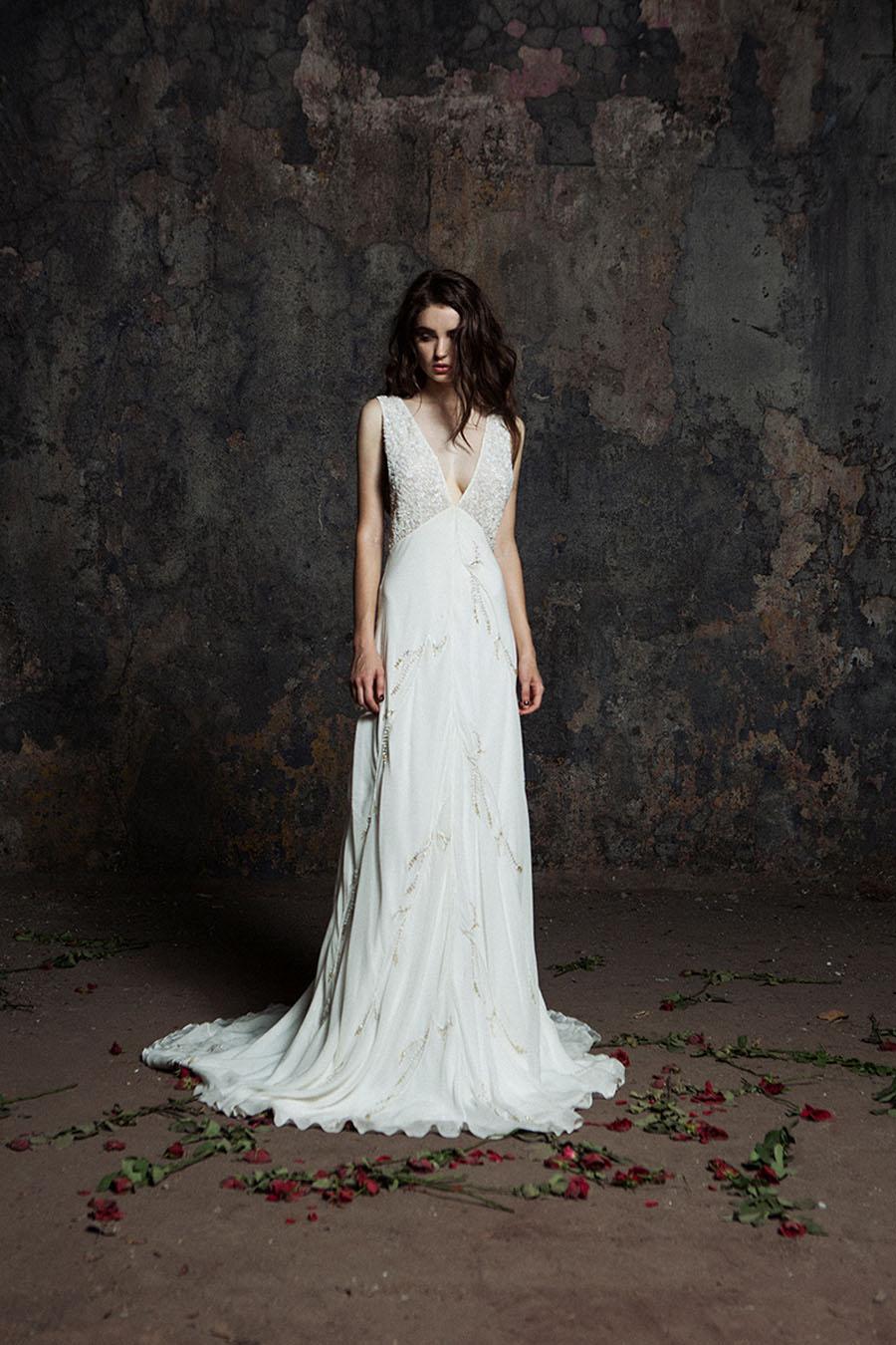 Bo-Luca-Wedding-Dress013.jpg