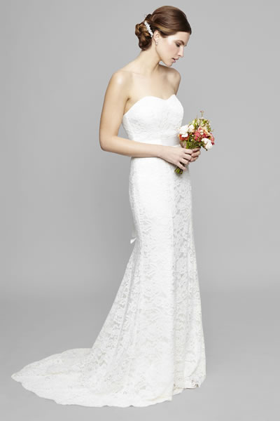 BHS-bridal-collection-phoebe-lace-1.jpg