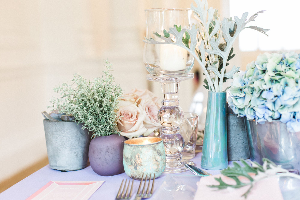 revelry design planning wedding decor lilac urban sea coastal
