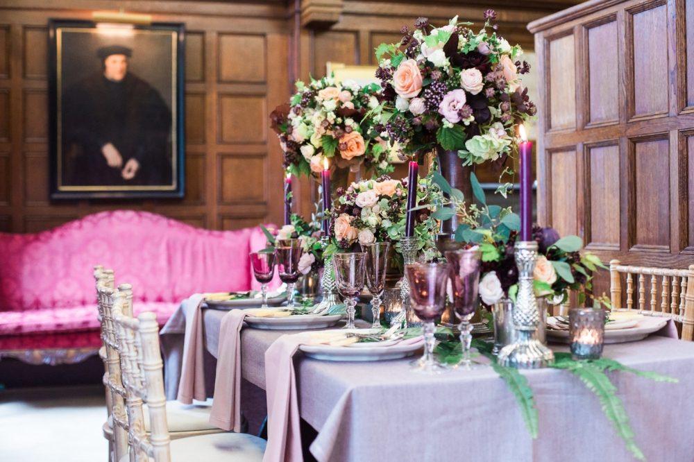 middle temple hall revelry events london wedding venues