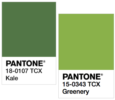 7-greenery.png