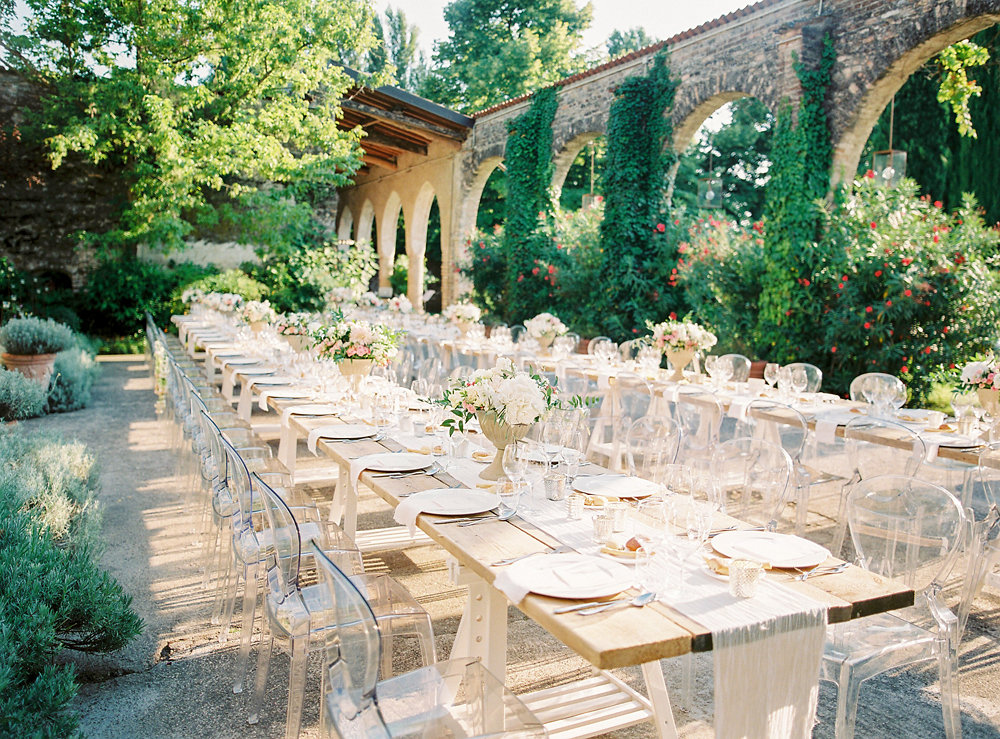 italian destination wedding planner wedding planner london revelry events