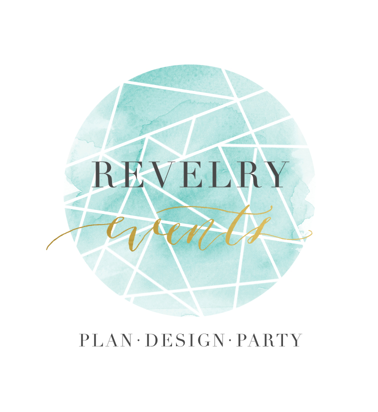 Cool + Creative London Wedding Planners | Revelry Events