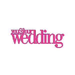 youyourwedding-logo.png