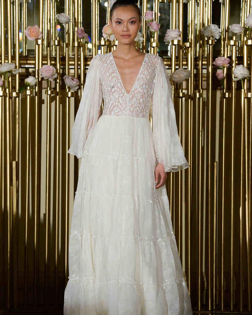francesca-miranda-wedding-dress-spring2018-6339053-004_vert.jpg