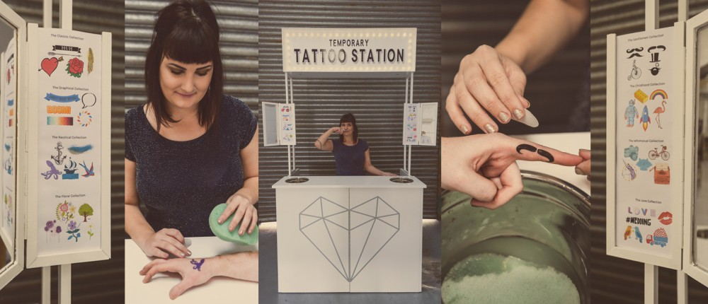 Doris+Loves+Temporary+Tattoo+Station.jpg