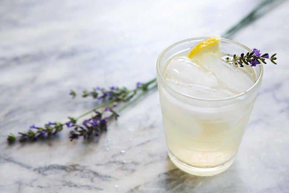 lavender-lemonade-horiz-a-1600.jpg