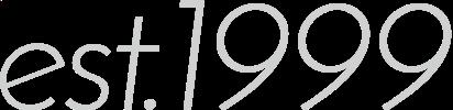 selve munich - exklusive Damenschuhe in München seit 1999