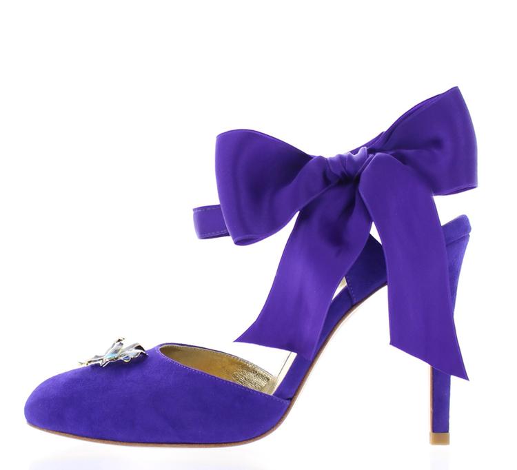 Shoes Schuhanfertigung Massschuhe Handmade By Selve