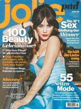 Jolie_Selve_Sep14_Titel.jpg
