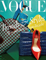 selve_vogue_september_shopper_cover.jpg