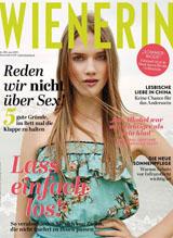 Wienerin_Titel.jpg