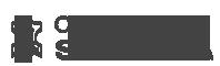 logo_stefania_bg.png