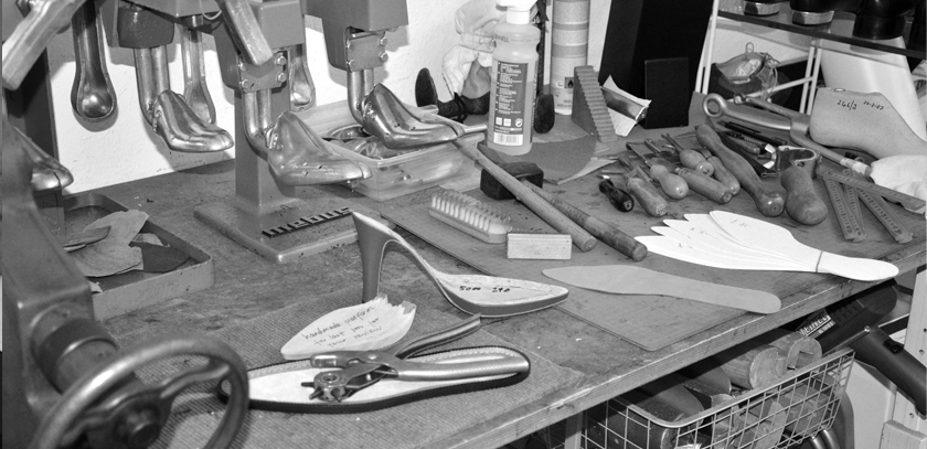 selve_munich_shoemaking_.jpg