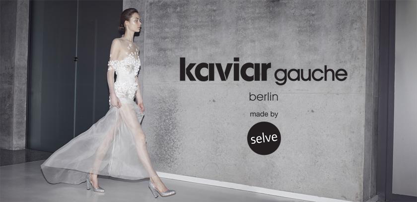 test_selve_Kaviar_Gauche_Hint-of-Grace_FW15.jpg