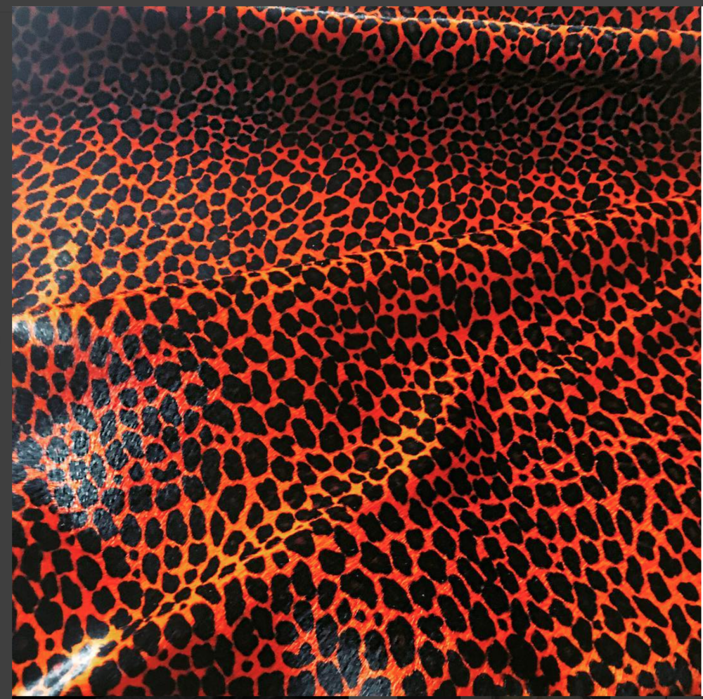 Fur_Leo_Print_orange.png